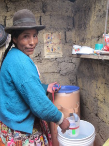 Geronima_Peru_2013