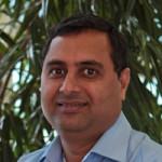 Suneel Rajavaram