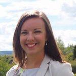 Stephanie Southgate