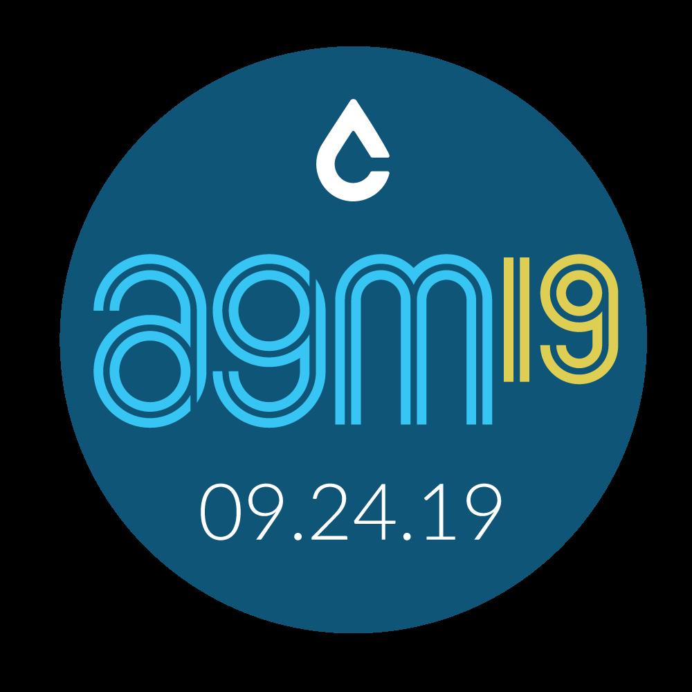 CAWST 2019 AGM